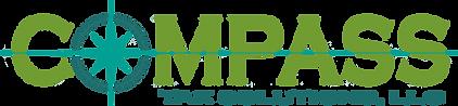Compass Tax Solutions, LLC