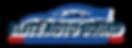 elite_auto_squad_logo_padding trans.png