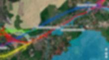 Arup Key Map .jpg