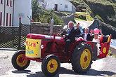 Cape Clear Island, County Cork 5_.jpg