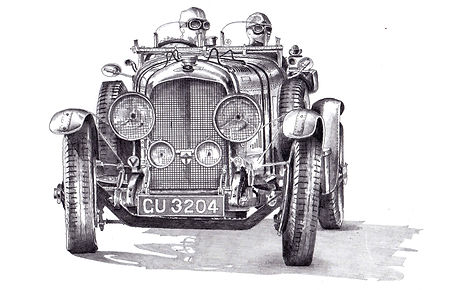 Bentley 4.5 Le Mans of 1929 .jpg