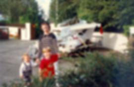 Carina and Josh with Airplane0001.jpg