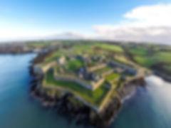 Charles-Fort-AirCam-Ireland.jpg