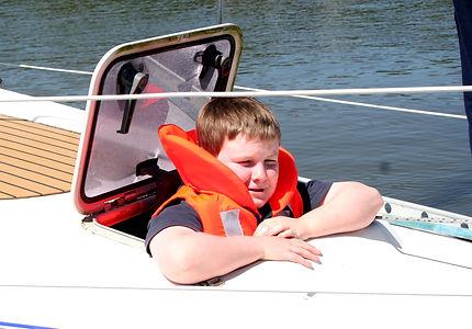 Waterford Holiday June 2010 099.JPG