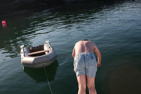 Kilmore Quay Mis-Adventure 092.JPG