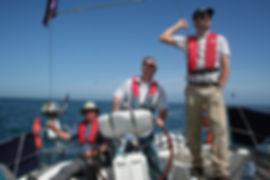 Kilmore Quay Sailing School 2 016.jpg