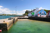 Crookhaven Cork Holiday Ireland 222.jpg