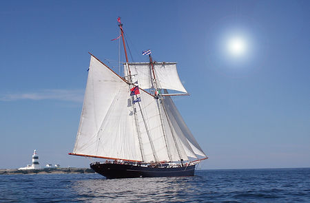 Old Ship.jpg