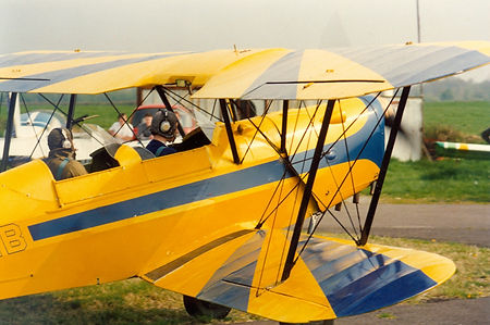 Sammy Bruton & the Stampe0001.jpg