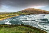 Barleycove Beach on a stormy day shb.jpg