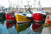Ardglass Harbour, Co Down, Wonderful Ire