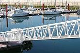Greystones Marina, Co Wicklow, Holiday I
