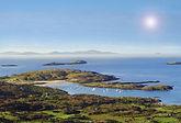 Ring of Kerry. shb.jpg
