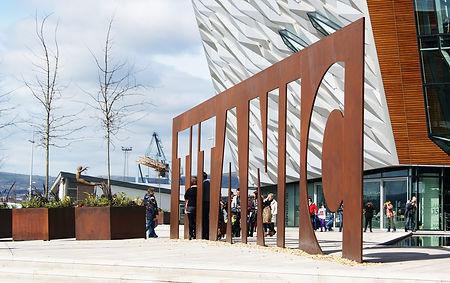 Belfast .jpg