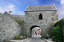 Carlingford, Co Louth, Holiday Ireland.