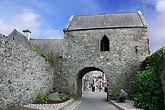 Carlingford, Co Louth, Holiday Ireland.