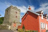 Strangford, Strangford Lough. Co Down. _