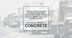 M. Concrete