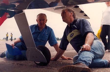 Paddy Byrne & Dave Ryan0001.jpg