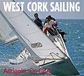 West Cork.jpg