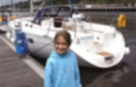 August 2009 on Neidin 081.JPG