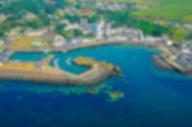 Portpatrick .jpg