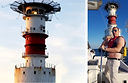 Tony at Kish Lighthouse A .jpg