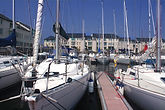 Arklow Marina, Wicklow, Holiday Ireland,
