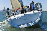 Fair Head. Sailing 1. shb.jpg
