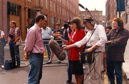 Fia with RTE News Team0001.jpg
