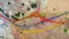 Kilcroney Roads 2 .jpg