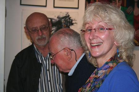 0fredand Cheryl June 2009 001.JPG