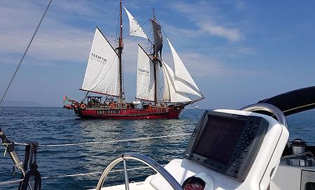 FOC. Tall Ships Dublin .jpg
