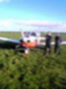 Forced Landing.jpg
