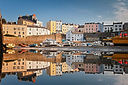 tenby-harbour-reflections-1.jpg