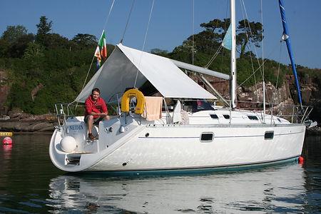 Kilmore Quay Mis-Adventure 100.JPG