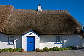 Kilmore Quay Blue Cottage .jpg