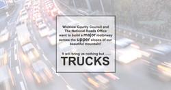 M. Trucks