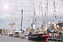 The Tall Ships, Waterford City 2011 .jpg