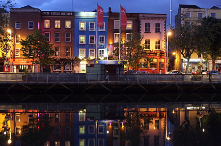 Boardwalk Dublin shb.jpg