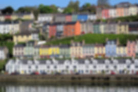 Beautiful Cobh Cork Ireland 4.jpg