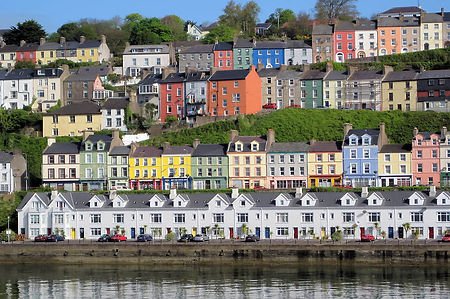 Beautiful Cobh Cork Ireland 4.jpg