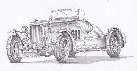 Lagonda LG45 of 1936 .jpg