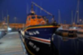 Kilmore Quay 36.jpg