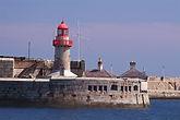 FOC. Dun Laoghaire Pier Lighthouse, Holi
