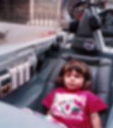 Emily in Fia's Long Ez0001.jpg