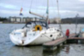 New Ross Boatyard March 2010 012AA.JPG