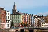 Cork City, Co Cork, Holiday Ireland, Fot
