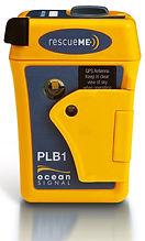 PLB-product-shot.jpg