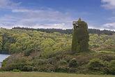 Castle Townshend,Castlehaven Bay, Co Cor